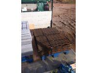 Floor Forge Walkway Steel Grating Second Hand Mezzanine Flooring Grille