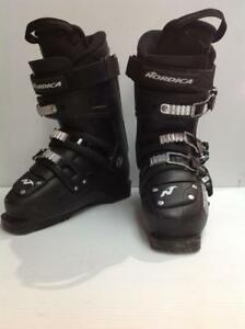 Nordica Trick DH Boots 275mm (K1HVG7)