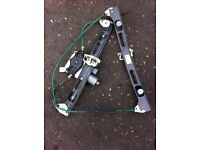 Sold *** 2004 BMW 316 TI E46 Compact O /S (Passenger Side) Window Regulator *** £25 Sold