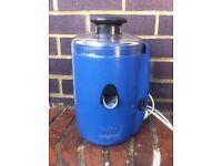 Magimix juicer for sale