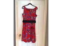 M&S per una dress size 16