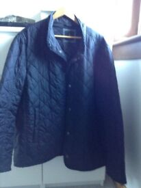 Gents Jacket by Jasper Conran