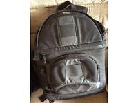Slingback Camera Bag