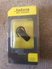 Jabra BT 5010