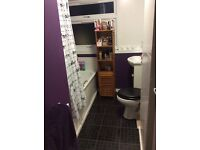 I Have A 2 Bedroom Massionet Wanting To Swap For A 2 Bedroom house Nottingham