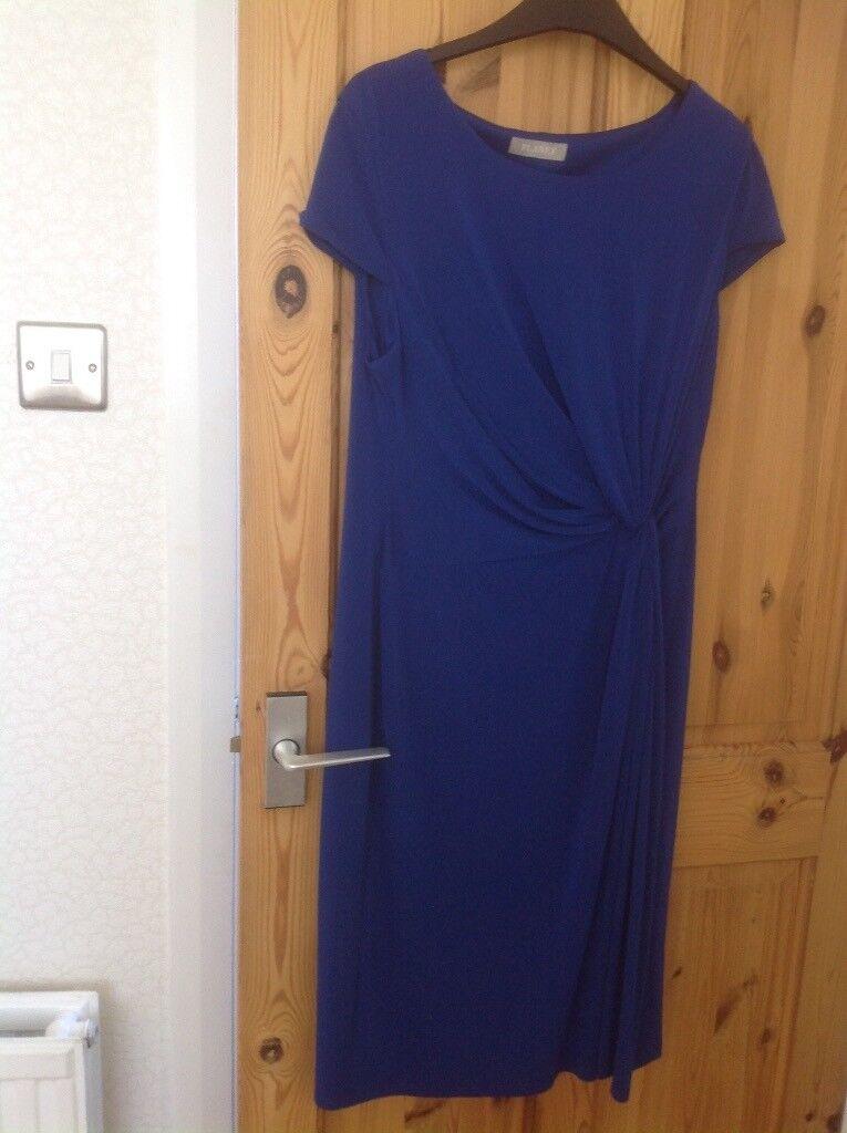Planet Dress