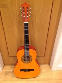 Stagg C530 3/4 Size Classical Children's Guitar