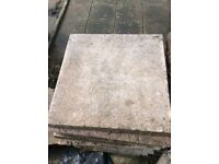 450x450Patio slabs for sale