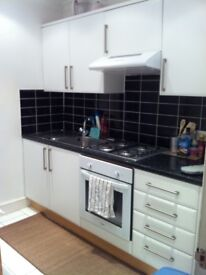 Double room to let ( 1 person)