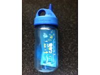 Nalgene toddler bottle New