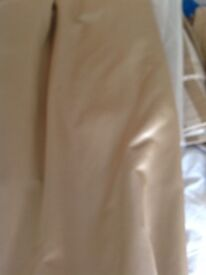 Lovely curtains for sale