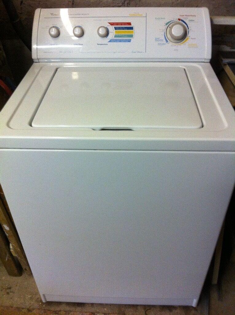 Danby Dwm17wdb Portable Top Load Washing Machine White 11 Lb