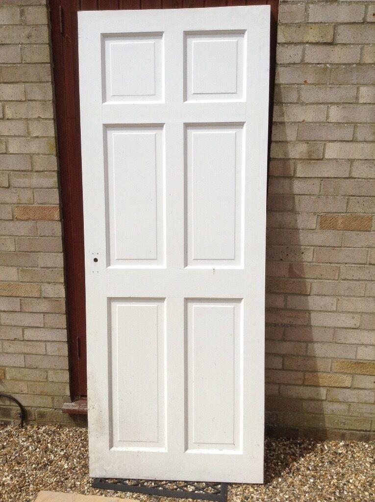 Collection Wooden Internal Doors Gumtree Pictures Woonv Com & Cool Wooden Internal Doors Gumtree Pictures - Exterior ideas 3D ...