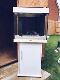 Marine fish tank for sale