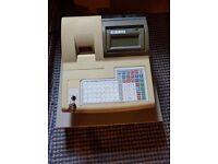 BRAND NEW Geller TL-550 Cash Register