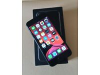 iPhone 7 Black‎ SIM Free Unlocked