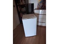 Counter fridge, 6 months old