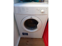 Indest 6KG Vented Tumble Dryer