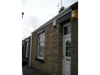 ** Available Now - NO FEES! - DSS Welcome - Low Bond - Large 1 Bed Cottage with Yard Parking **