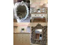STUNNING FURNITURE +******REDUCED TODAY*******