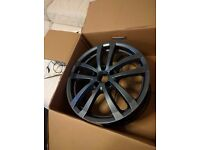 """18"""" Alloys Seat Leon Cupra - RARE - Immaculate WITH PERFORMANCE TYRES (FR CUPRA )"""