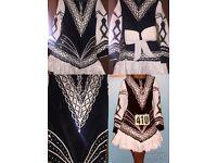 Beautiful Irish Dancing Dress!
