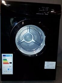 Bush vented Dryer TDV6B/PCC59903, 3 month warranty, delivery available in Devon/Cornwall
