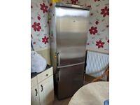 Prestige fridge freezer (only freezer works)