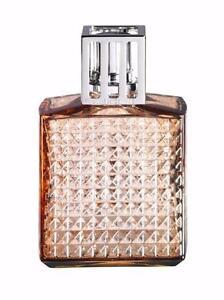 Lampe Berger Diamant Amber 4474