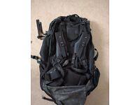 Eagle Creek Travel/hiking Backpack