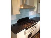 Kitchen fitter - Wickes , Ikea,B&Q