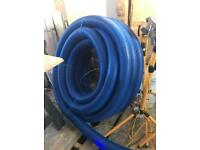 Landrain pipe for sale