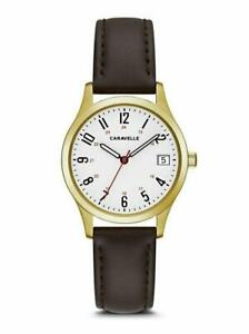 Caravelle Womens Watch 44M112