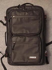 Magma Riot DJ Bag XL