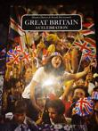 Great Britain. A celebration (Davies H.