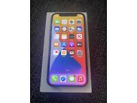 iPhone 12 mini SWAP +Cash your way