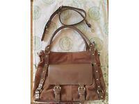 Clarks Handbag New
