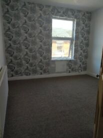 Lovely 2 Bed House