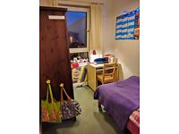 Single Room to Rent for July and August