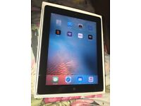 iPad 2 32gb superb condition