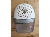 Unibond Aero 360 Dehumidifier, Moisture absorber, anti-odour