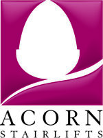 ACORN STAIR LIFTS