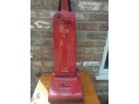 Hoover U2129 Vacuum Cleaner