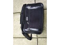 Kenneth Cole Reaction - Designer Laptop Bag
