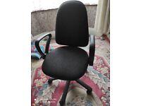 cheap. Office chair. Excellent quality. Collect today cheap