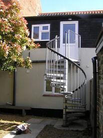 Stalham High Street Flat To Rent