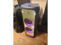 JBL 1000 Party Speaker