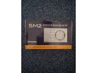 Drayton SM2 Timeswitch New in box