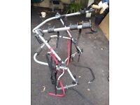BIKE RACK (Halfords)