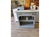 Beautiful Bookcase/Cabinet